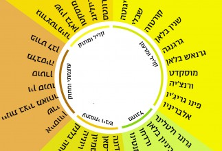 white-wines-list hebrew.jpg