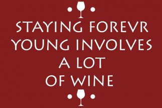 young_wines