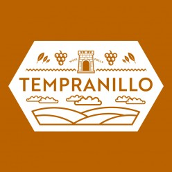 Seal-Tempranillo-Wine-Folly