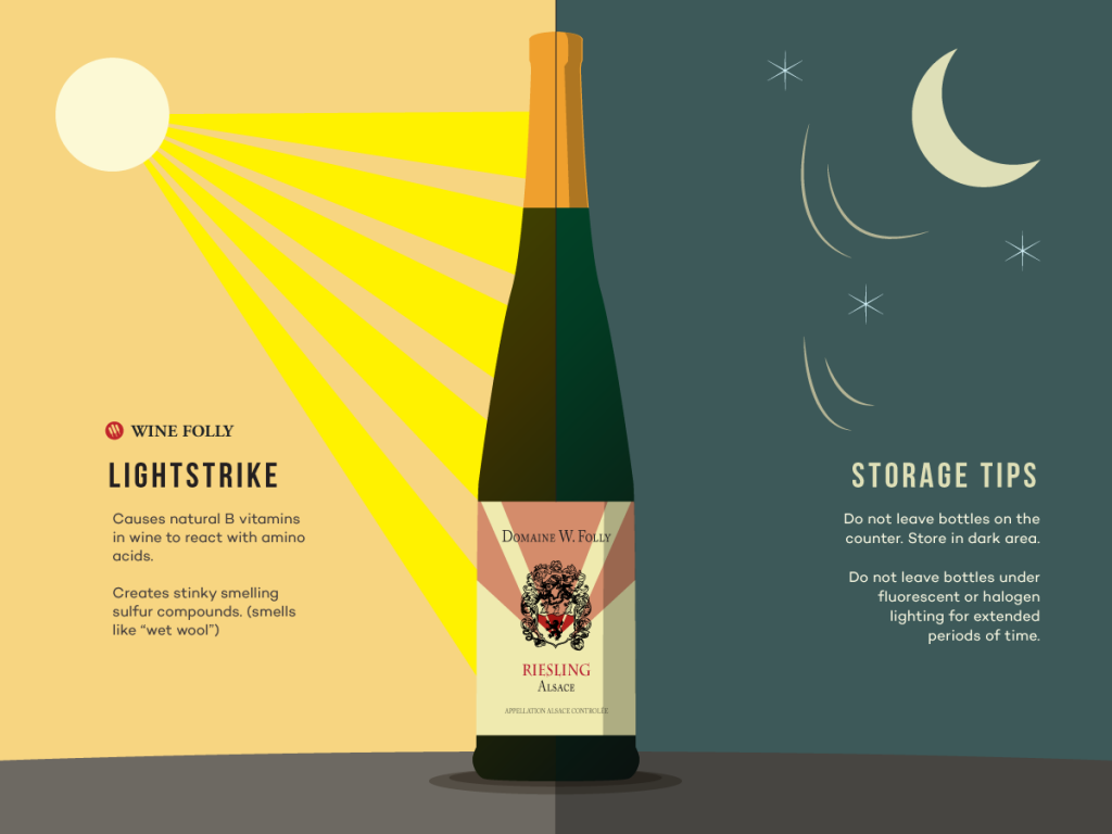 light-strike-wine-tips-illustration-winefolly
